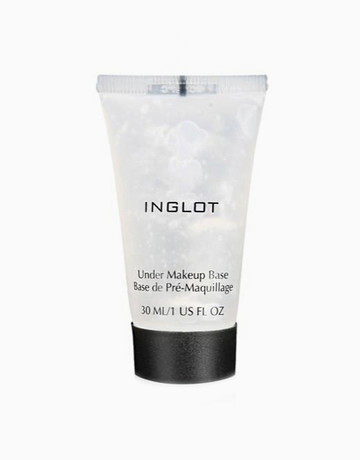 Makeup Base Pro (30ml) by Inglot