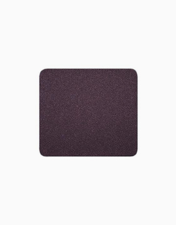 Eye Shadow Pearl Square (446) by Inglot