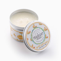 Sweet Melon Juice (6oz) by Fragrant Home Candles