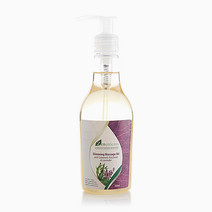 Slimming Massage Oil by Zenutrients