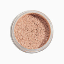 Gnomie Loose Highlighter by ColourPop