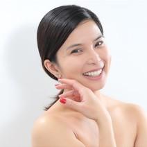 Fruit Peel for the Face to Brighten Dull Skin by Rejuvidence Aesthetics Centre