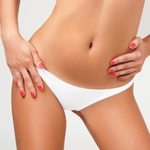 Bikini Diode Laser for a Beach-Ready Body by Evolve Aesthetic and Slimming Center