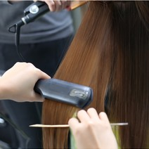 Wella Hair Rebonding for Super Straight Hair by La Provence Modern Salon and Beauty Café