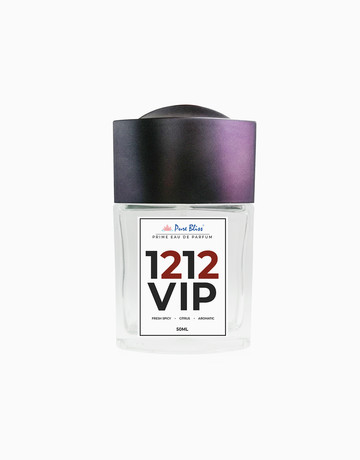 1212 VIP Prime Eau de Parfum by Pure Bliss