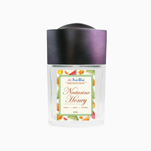 Nectarine Honey Prime Eau de Parfum by Pure Bliss