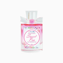 Pure bliss sweet pea eau de parfum 60ml