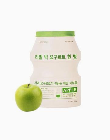 Real Big Yogurt One-Bottle by A'pieu