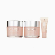 Clinique thirst quenchers (set)