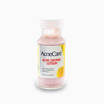 AcneCare Drying Lotion by AcneCare