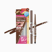 Real Lasting Eye Pencil by K-Palette