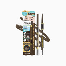 3-Way Eyebrow Pencil by K-Palette