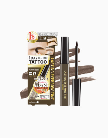 Lasting Eyebrow Tint by K-Palette