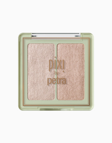 Glow-y Gossamer Duo by Pixi by Petra