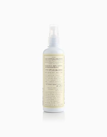 Essence Antiperspirant 150ml by VMV Hypoallergenics