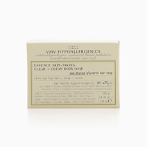 Essence Clear + Clean Soap by VMV Hypoallergenics