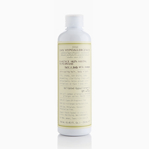 Superwash Shampoo (250ml) by VMV Hypoallergenics