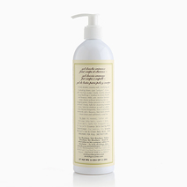 Superwash Shampoo (500ml) by VMV Hypoallergenics