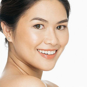 Intensive Anti-Acne Facial + Unli Pimple Injections by DermHQ