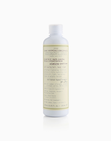 Essence Milk Conditioner 250ml by VMV Hypoallergenics