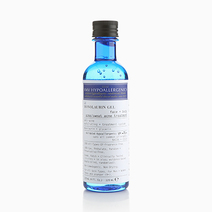 Id Monolaurin Gel (120ml) by VMV Hypoallergenics