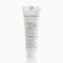 Illuminants+ Cleansing Cream by VMV Hypoallergenics