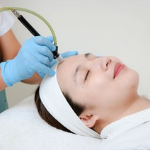 Aquasilk Facial to Restore Skin Radiance by Beautylosophy & Skin Club by MBM