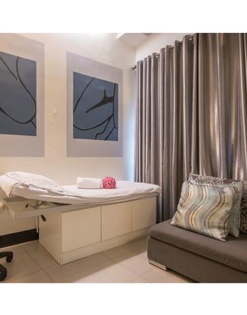 Dermhq interiors 4