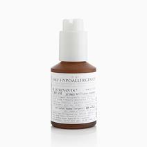 Illuminants+ Cream by VMV Hypoallergenics