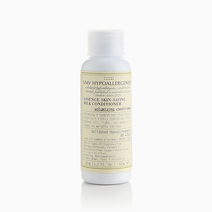 Essence Conditioner Mini by VMV Hypoallergenics