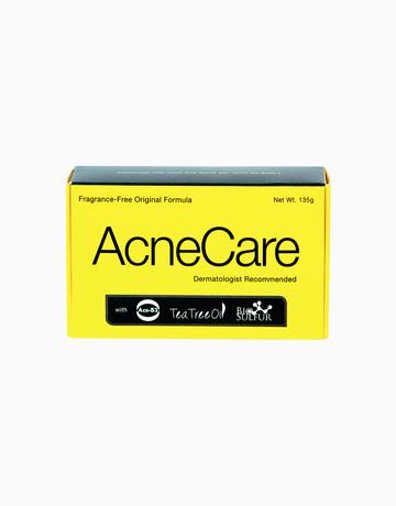 AcneCare Soap by AcneCare