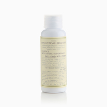 Superwash Shampoo Mini by VMV Hypoallergenics
