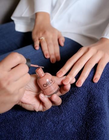 Mani   pedi   foot massage copy 2