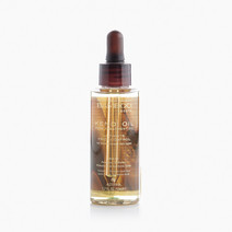 Bamboo Kendi Treatment Oil by Alterna