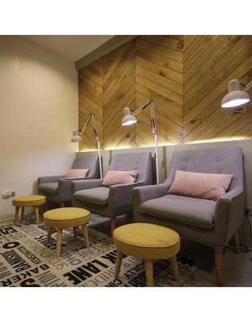 Clinic interiors copy 4