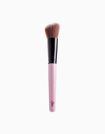 Vegan Contour/Blush Brush by Charm
