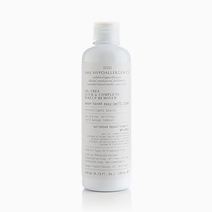 Makeup Remover 140ml by VMV Hypoallergenics