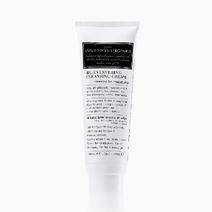 Re-Everything Cleansing Cream by VMV Hypoallergenics