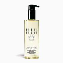 Soothing Cleansing Oil by Bobbi Brown