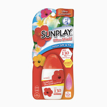 Sunplay ultra shield spf 130 lotion pa