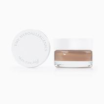 Skin the Bluff by VMV Hypoallergenics