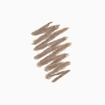 Bobbibrown perfectly defined long wear brow pencil blonde