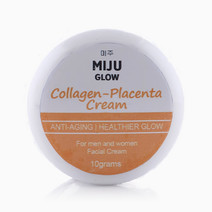 Collagen Placenta Cream by Miju Glow