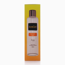 AcneCare Toner by AcneCare