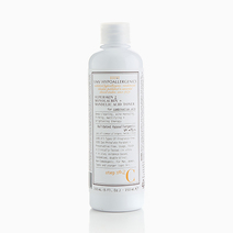 SuperSkin 2 Toner by VMV Hypoallergenics