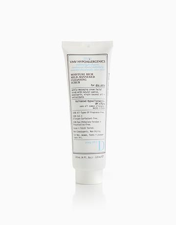 MM Cleansing Scrub by VMV Hypoallergenics