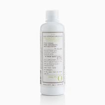 Fine Finish Skin Mattifier by VMV Hypoallergenics