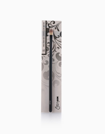 Precise Concealer Brush by Charm