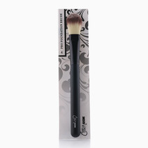 PRO #4 Foundation Brush by Charm