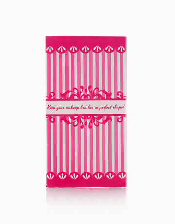 Set of 12 Brush Guards by Charm